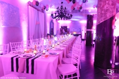 Events00135
