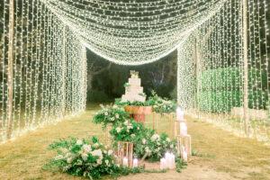L'importanza di avere una Wedding Planner al tuo fianco